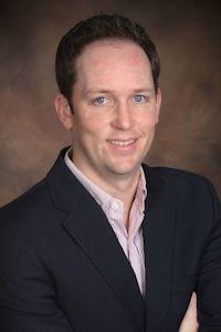 Andrew Bell - Binford Insurance