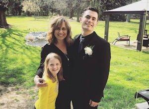 jessica-dawson-family